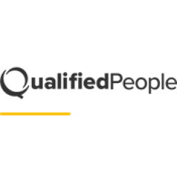 logo Qualified People