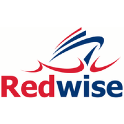 Deep Sea Pilot / Offshore VTS Operator Redwise-DCP