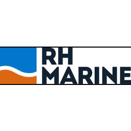 logo RH Marine