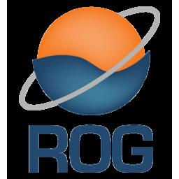 logo (Jr) Projectmanager scheepsreparatie (fulltime)