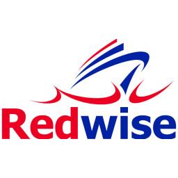 logo Redwise Maritime Recruitment B.V.