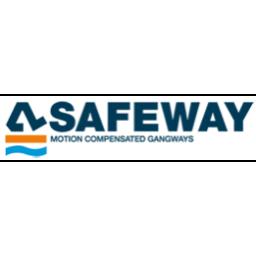 logo Safeway B.V.