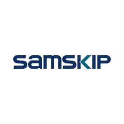 logo Samskip
