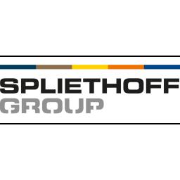 logo Senior Inkoper