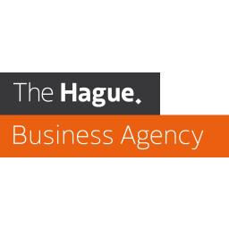 logo The Hague & Partners