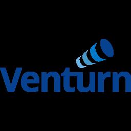 logo Venturn
