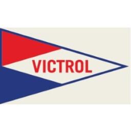 logo Victrol