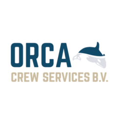 Workboat Crew
