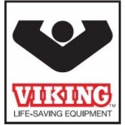 logo Viking Life-Saving Equipment B.V.