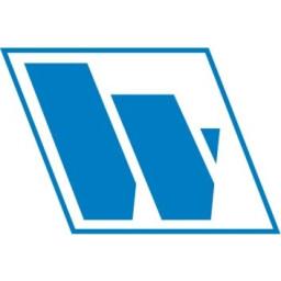 logo Rederij Wantij BV