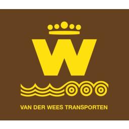 logo Koninklijke Van der Wees Groep BV