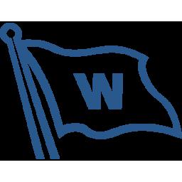 logo Regional Account Manager Marine Products Noord-Nederland