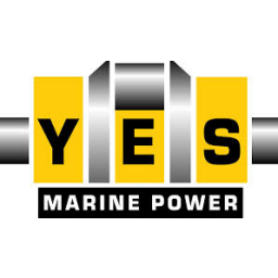 logo Yerseke Engine Services B.V.