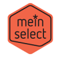 Meinselect