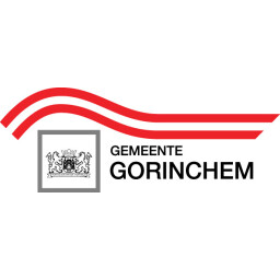 Communicatie- en Participatiemedewerker bij Gemeente Gorinchem - Adformatie