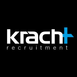 Kracht Recruitment B.V.