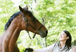 乗馬クラブ クレイン(全国20都道府県)