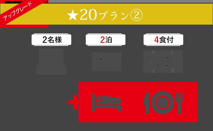 アップグレード2
