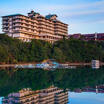 三重県 志摩観光ホテル ザ クラシック