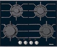 Miele inbouw gaskookplaat KM3010G