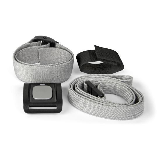 Korting Doro 3500 Alarm Trigger medische verzorging accessoire