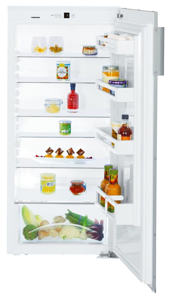 Liebherr EK 2320-20 inbouw koelkast
