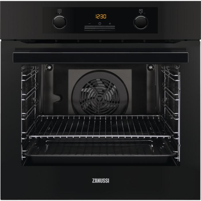 Zanussi ZOP37982BU Inbouw oven
