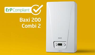 Baxi_200Combi