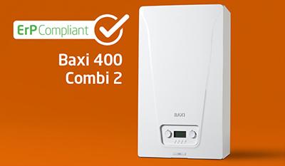 Baxi_400Combi
