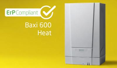 Baxi_600_Heat