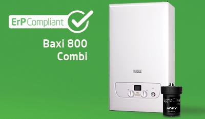 Baxi_600Combi