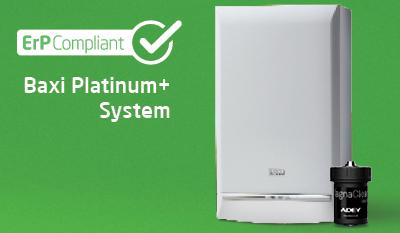 Baxi_Platinum+System