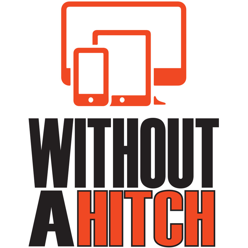 Without A Hitch Productions