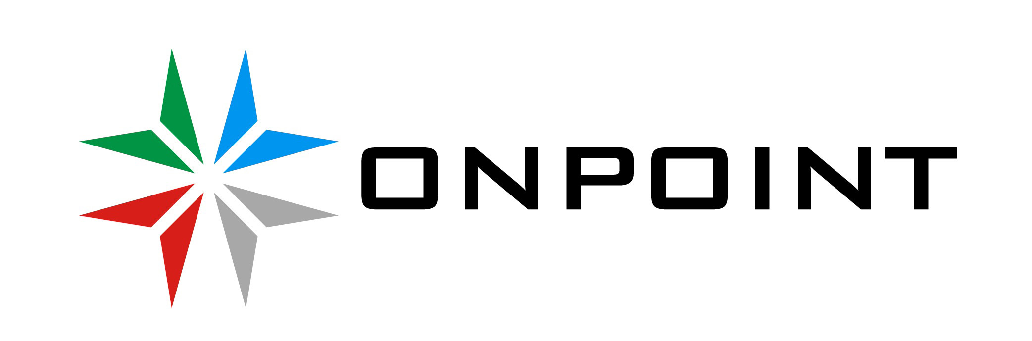 OnPointIOS [Florida]