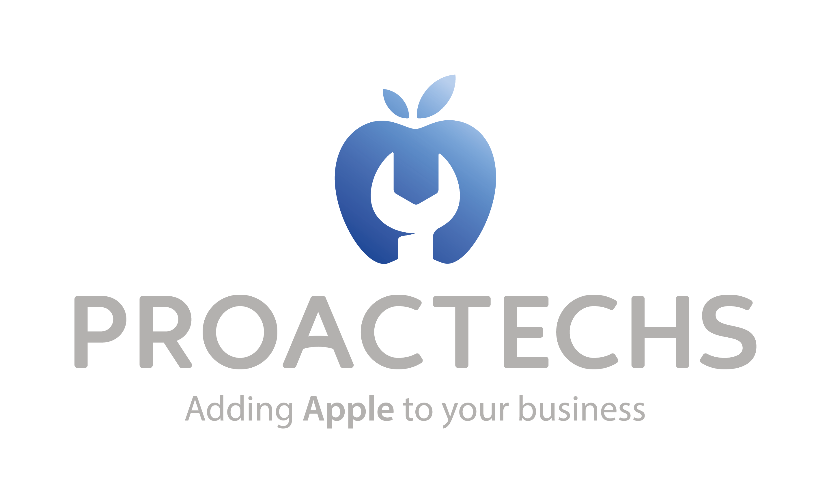 PROACTECHS by Escobar Solutions
