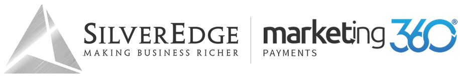 SilverEdge, Marketing 360 Payments [Texas]
