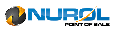 NuRol Point of Sale