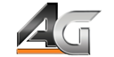AG Tech International