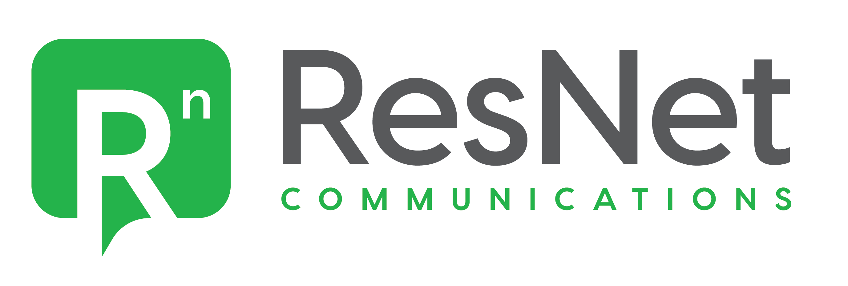 ResNet Communications Ltd