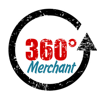 360 Merchant Group