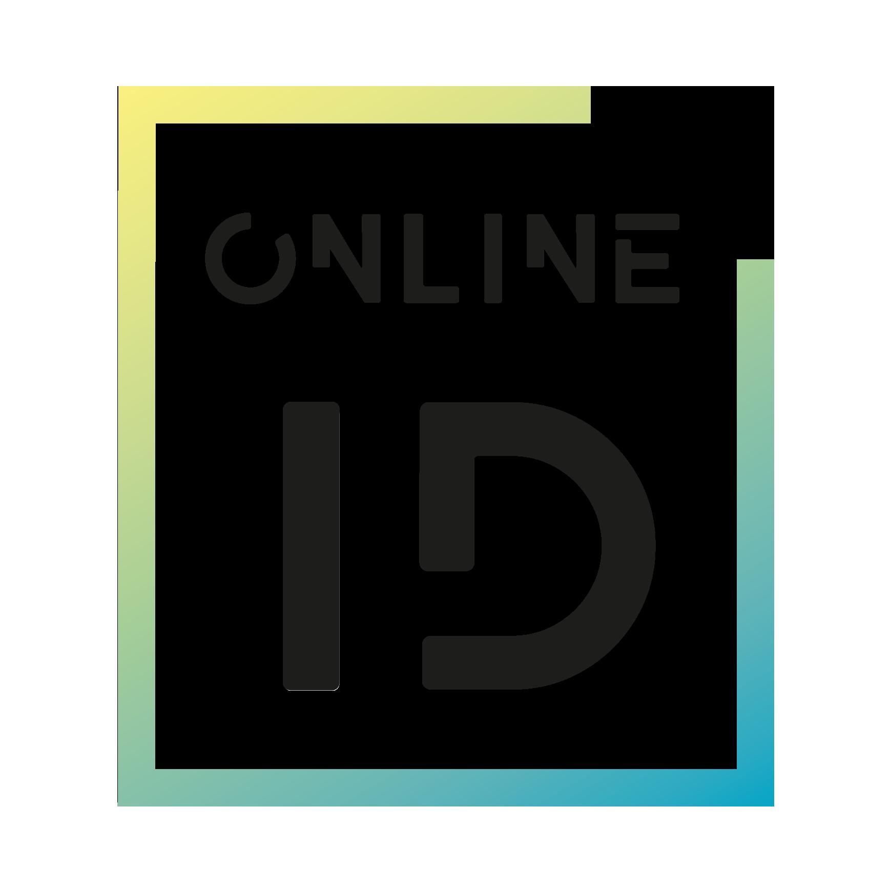 Online-ID