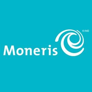 Moneris (QC)