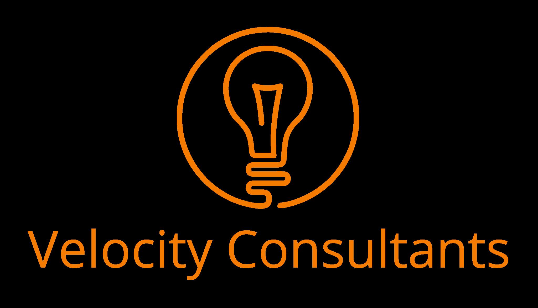 Velocity Consultants