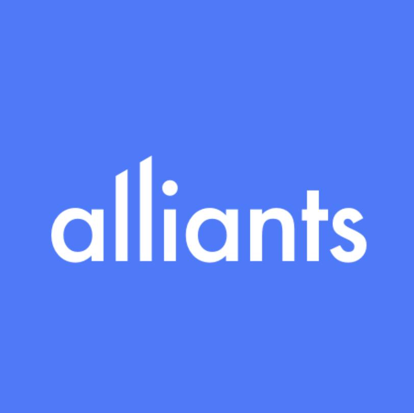 Alliants