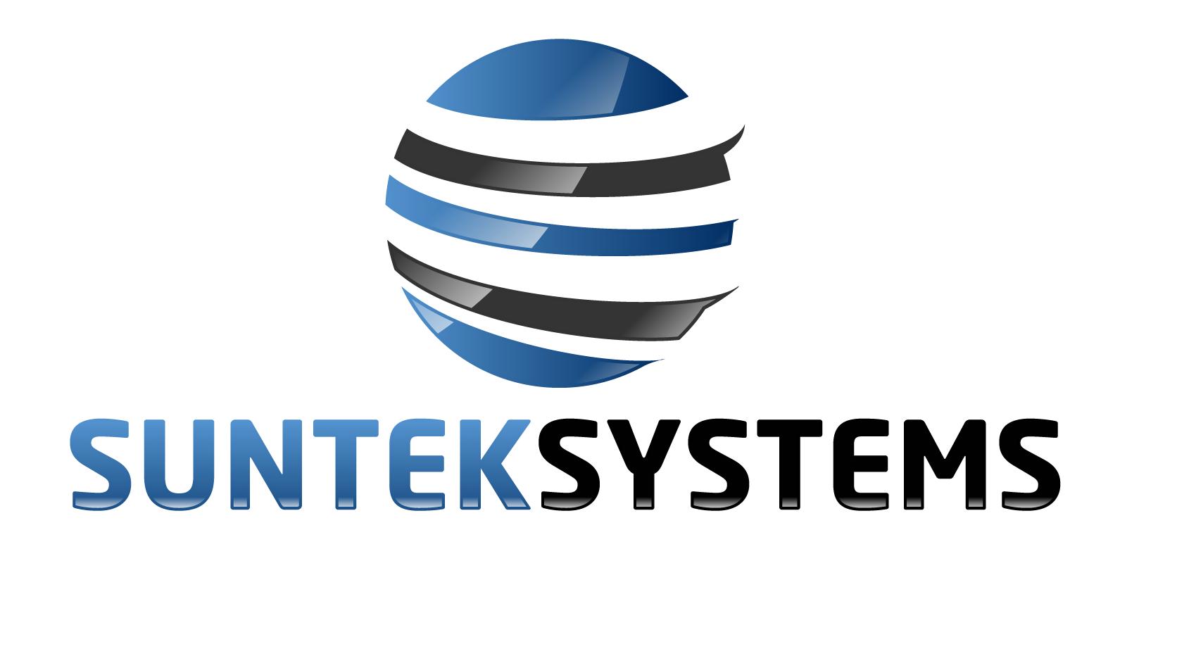 Suntek Systems (Pleasanton)