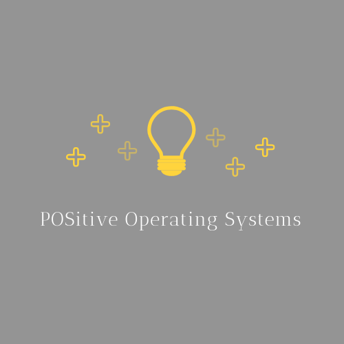 Positive Operating Systems (Knoxville)