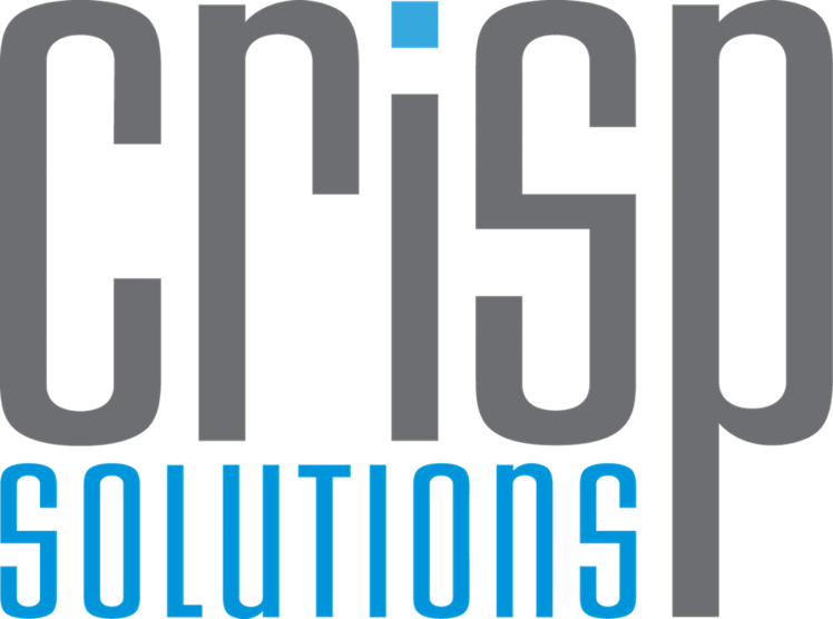 Crisp Solutions, LLC (Ames)