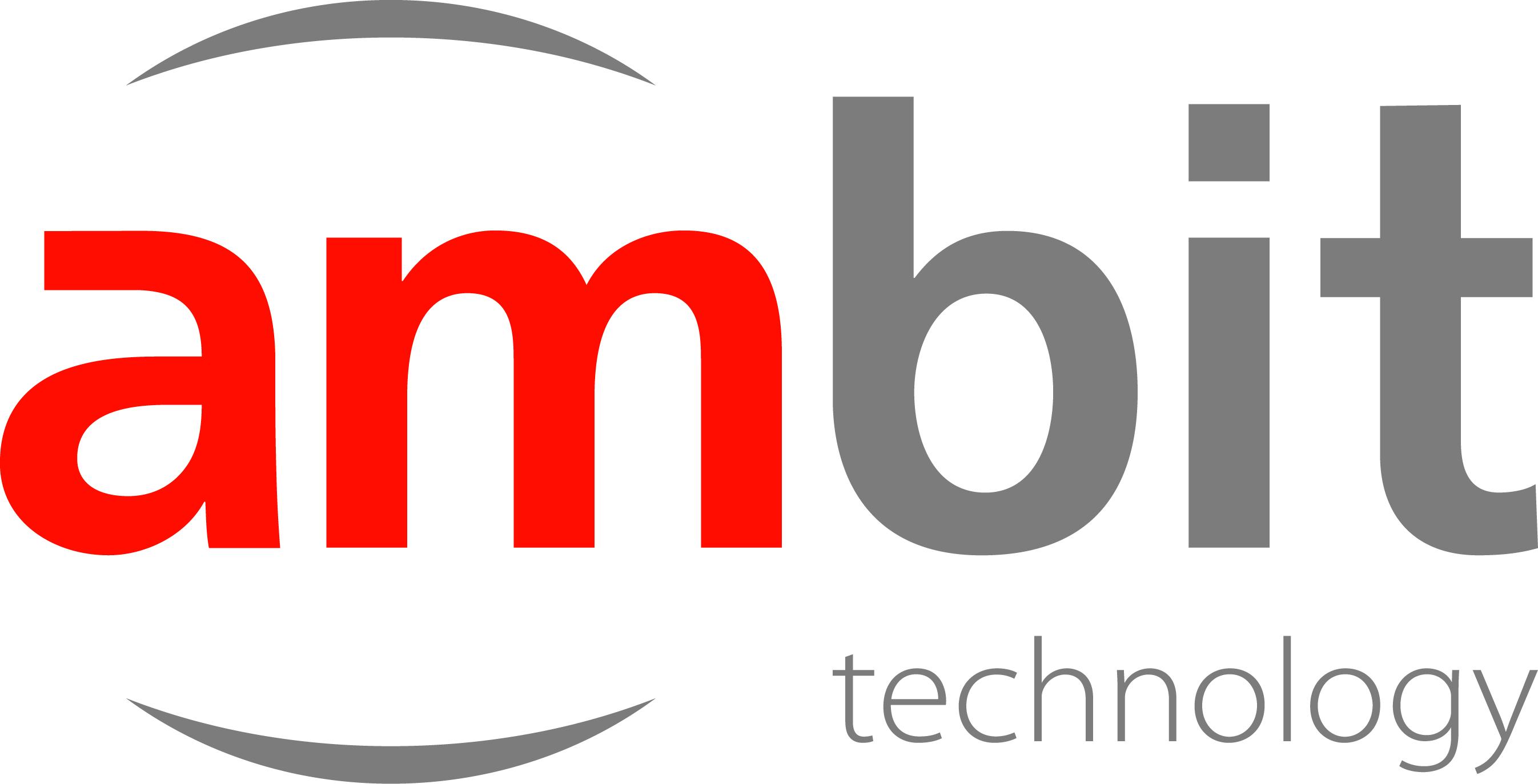 Ambit Technology