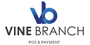 Vine branch POS & Payment