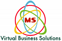 MS Virtual Business Solutions